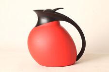 Stelton Cruche Warmhaltekanne Rouge Noir (62623)