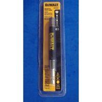 DEWALT DW2055  Magnetic Bit Tip Holder