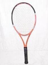 """Head Youtek Radical Lite """"Top Tennis Racket Grip Strength: l2"""