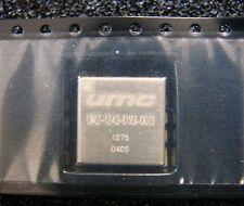 Rfmd/Umc Vco 2772Mhz-3290Mhz, Umz-1243-D16