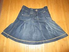 Jupe en jean,T10ans,marque Tom Tailor,neuve!