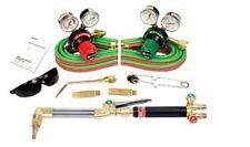 FIREPOWER 0384-2682  Heavy Duty Gas Welding Kit 350Series