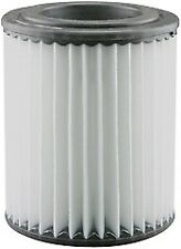 Air Filter Baldwin RS4189
