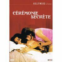 DVD Cérémonie secrète Occasion