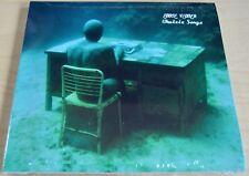 Eddie Vedder - Ukulele Songs - NEW CD Album Digipack  (sealed)
