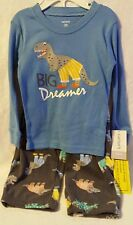 Carter's Baby Clothes: Boy - 2 pc Pajama set - 24 months - NWT