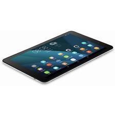Huawei MediaPad T2 10 Pro WiFi Black 2g RAM 16 ROM | Delivery