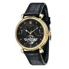 Thomas Earnshaw Mens Grand Calendar Watch RRP £410 Brand New and Boxed