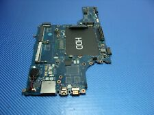 "Dell Latitude 15.6"" E5540 Motherboard LA-A101P CN7Y8 AS IS  GLP*"