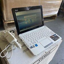 ASUS Eee PC Seashell Series Netbook. Atom N550@1.5GHz. 2GB Ram.250GB HDD