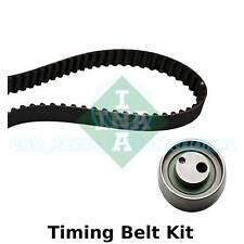 INA Timing Belt Kit Set - 103 Teeth - Part No: 530 0323 10 - OE Quality