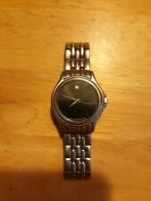 Movado Wrist Watch for Women