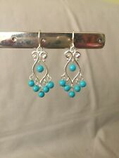 Dangle Sterling Silver New listing