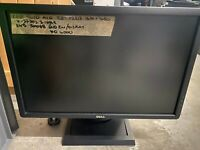 """Dell Optiplex 7010 AIO Core i7 3rd Gen 8GB 500GB DVD WIFI Webcam 22"""" Dell Win10"""