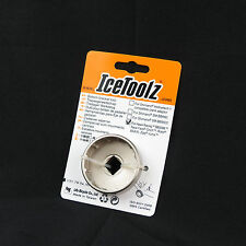 IceToolz M097 12-Totch External BB Bottom Bracket Installation Tool for BB3086