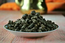 Fermented Willow Herb With Linden Blossoms (Ivan Tea) Buy 3 Get 1 Free
