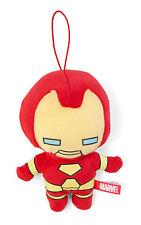 Marvel Iron Man Ver. 3 Kawaii Art Collection Plush Toy