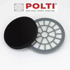 Filtro Hepa Aspirapolvere Polti Forzaspira C110 C115 - Air tech C100 Originale