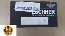 EUCHNER TZ1RE024SR6-C1677