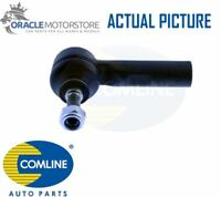 NEW COMLINE FRONT OUTER TRACK ROD END RACK END GENUINE OE QUALITY CTR3015