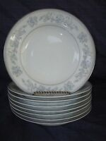 Mikasa Dresden Rose SOUP BOWL 1 of 4 available have more items to this set