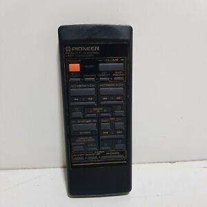PIONEER  CU-DC020 Genuine Remote Control for Hi-fi DC-Z93