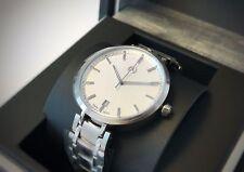 Original Mercedes-Benz Armbanduhr Business Damen B66953532