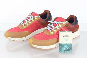 TOMS Arroyo wasserdichte Sneakers Damen Gr. 40 (S88)