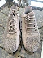 Adidas Yeezy Boost 350 In Beige Size 11