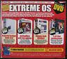 Australian PC User Magazine Aug 2008 - DVD ROM Only (software/utilities/demo's)