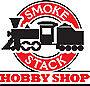The Smoke Stack Hobby Shop