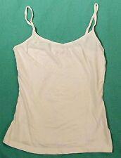 Figurbetonte ärmellose H&M Damenblusen, - tops & -shirts