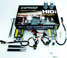 Kit DE CONVERSION XENON HID 9005 HB3 8000K 35W Mazda MX5 MX-5 02-03