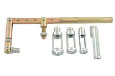 Herramientas láser de 5495 Resorte de válvula Compresor