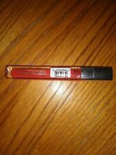 Covergirl Lip Gloss Colorlicious, 0.12 oz, 670 Succulent Citrus NEW SEALED