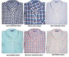 Chemises décontractées et hauts Espionage pour homme taille 2XL