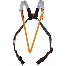 MTDE Piri Chest Harness - Caving, Canyoneering, Climbing