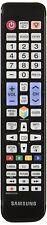SAMSUNG LCD LED SMART UHD 4K TV REMOTE CONTROL UN40J5500AF UN55JU6500 UN60JU650