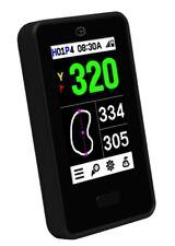 new Golfbuddy 2020 VTX Handheld GPS Range Finder + FREE TITLEIST G BALLS.