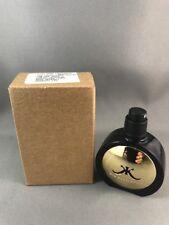 Kim Kardashian Gold 1.0 OZ Eau De Parfum Spray Mew in Tester Box