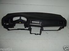 VW Golf 4 IV Armaturenbrett Schalttafel GTI TDI mit Airbag 1J0880204B 1J1857181A