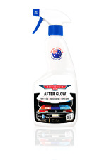 Bowden's Own After Glow Drying Aid & Glossy Protectant Meguiars AutoGlym Mothers