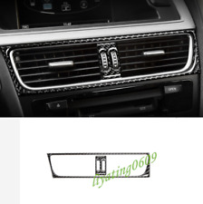 Set de Car Shades compatible avec Audi A4 B8 Avant 2008-2015