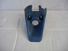 2014 - Ducati Monster 821 Ignition Switch Cover Surround  Ducati P.No: 4601A883A