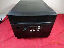 Motorola Gr1225 Vhf 146 174 16 Ch 50 Watt Nb Radio Repeater M43grc90c2aa H5158b