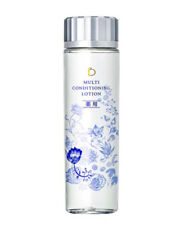 Shiseido BENEFIQUE Multi Conditioning Lotion 145ml Ship from Japan
