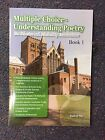 Multiple Choice Poetry Selective Schools and Scholarship Examination & ICAS BK1