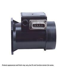 Cardone Remanufactured Mass Air Flow Sensor 74-10063