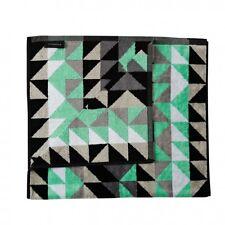 Ziporah Dove Designer Luxury Hand Towel Gym Towel 85cmx50cm Activewear