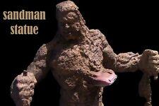 SPIDER-MAN 3 - SANDMAN MAQUETTE / STATUE 30 CM RESIN / DIAMOND SELECT